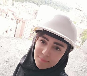 مهندس نارسیس موسوی